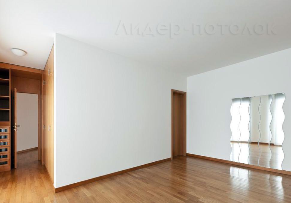 натяжные потолки с фотопечатью фото для зала