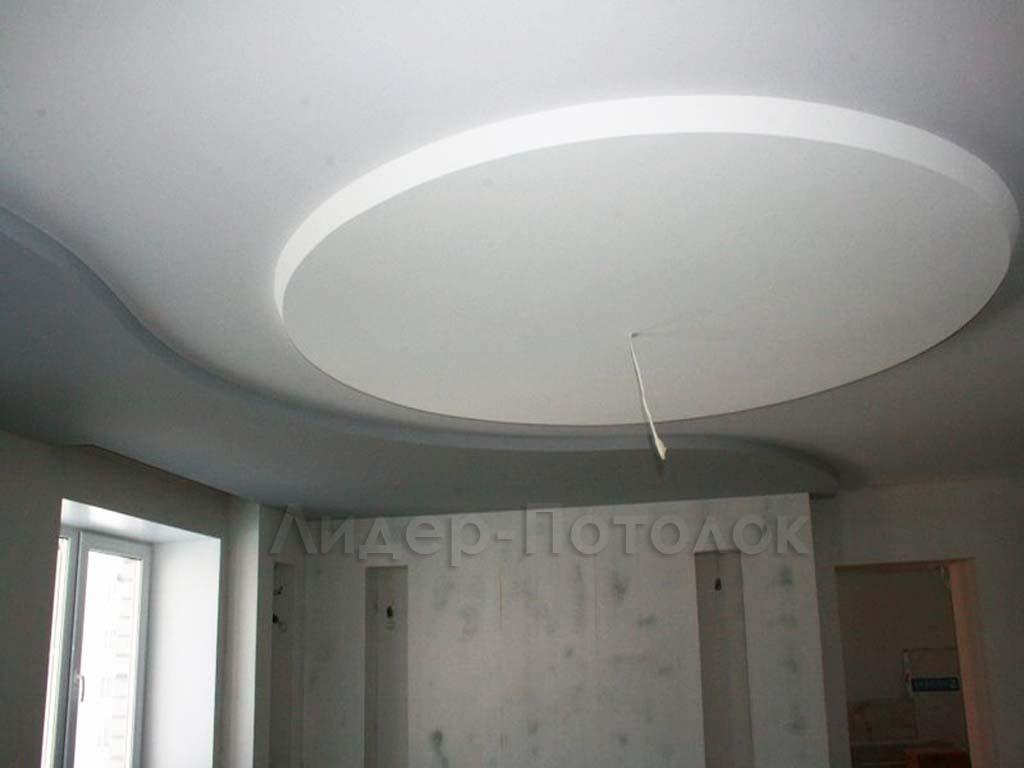 dalle plafond pvc eclairage salle de bain led plafonds et faux plafonds metalliques tous les. Black Bedroom Furniture Sets. Home Design Ideas