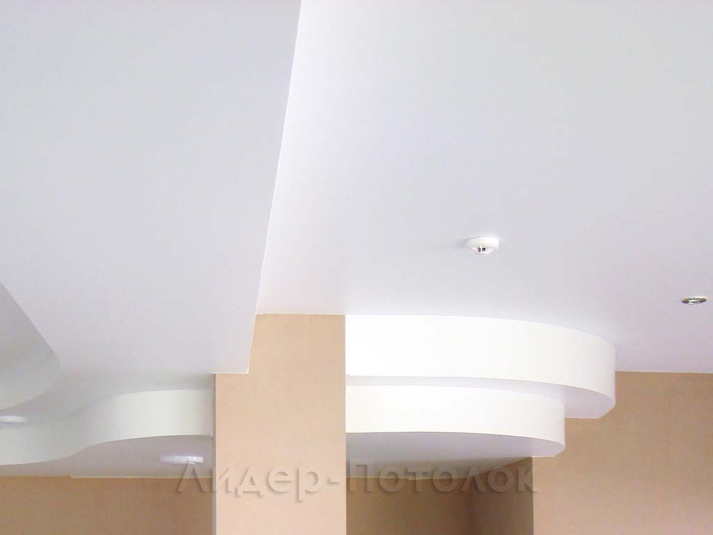 plafond aluminium lamellen lorient taux horaire artisan couvreur entreprise eutw. Black Bedroom Furniture Sets. Home Design Ideas